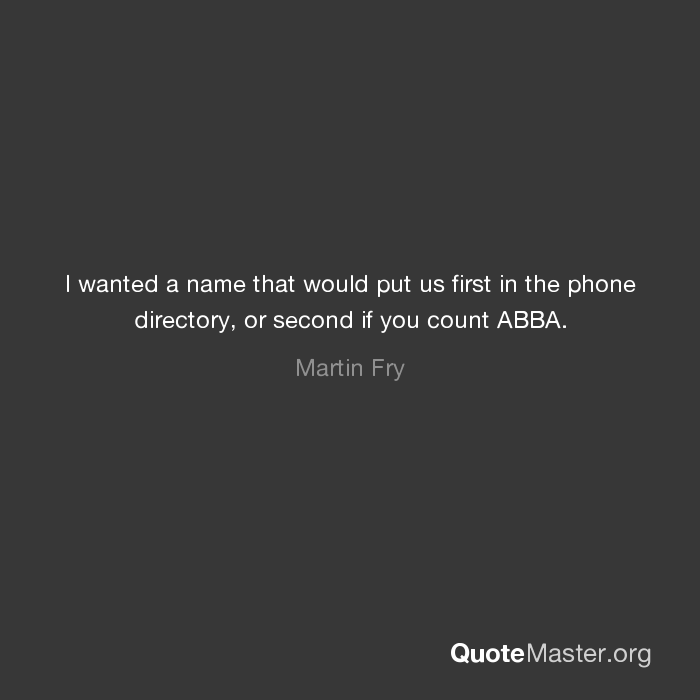 Second Base Quotes &amp- Sayings | Second Base Picture Quotes