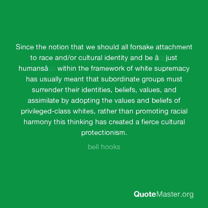 cultural protectionism