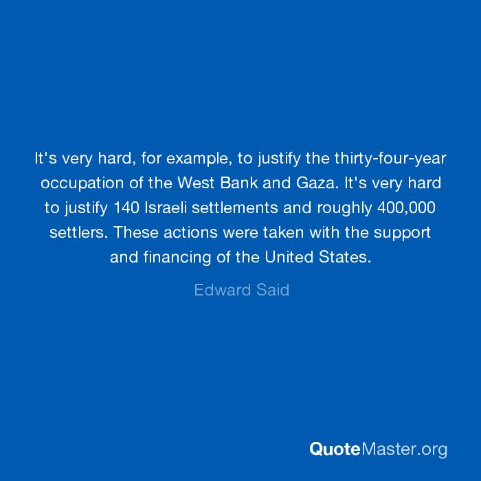 edward said states quotes