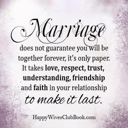 does not guarantee you II be 