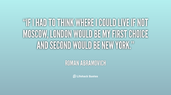 I HAD TO I COULD NOT 