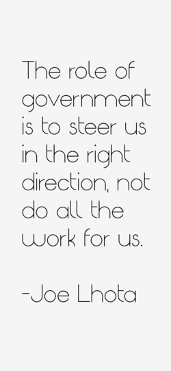 he Of 