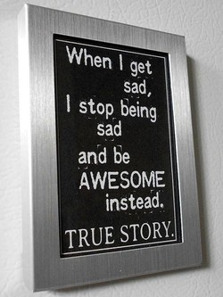 When I get I 