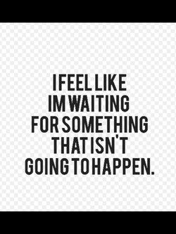 IMWAITING 
