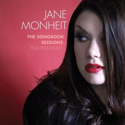 JANE 