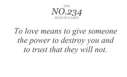 NO.234 