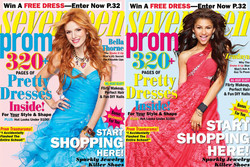 Win A FREE DRESS—Enter NOW P.32 