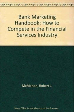 Bank Marketing 