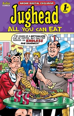 Archie 