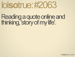 blsotræ: #2063 
