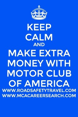 ...t... 