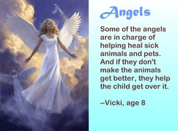 Angels 