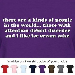 there are 2 kinds of people 