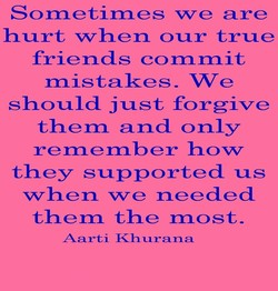 Sornetixnes Mere are 