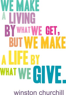 LIVING 