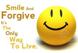 Smile And 