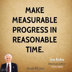 MAKE 