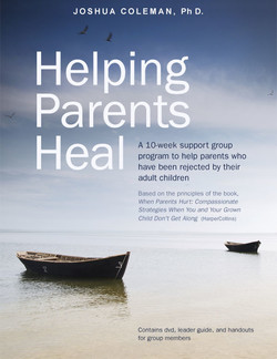 JOSHUA COLEMAN, PhD 
