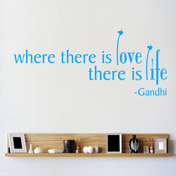 where there is ove 