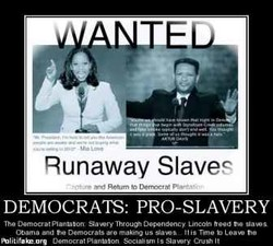 Runaway Slaves 