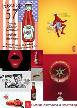190 