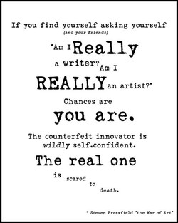 If you find yourself asking yourself 
