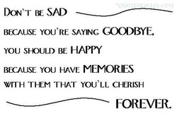 ' T SAD 