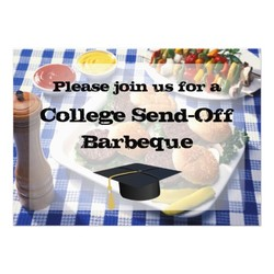 Please join us for a 