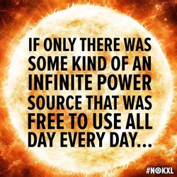 IF ONLY WAS 