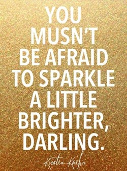 •MÜSN'T 