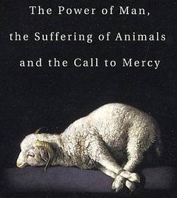 The Power of Man, 