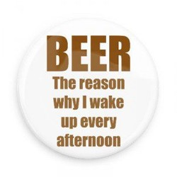 BEER 