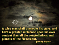 OVOTESBUDI)V 