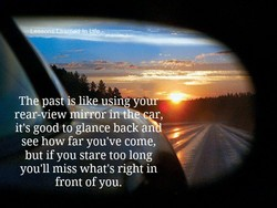 Th pas Like using yo 