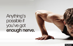 Anythingls 