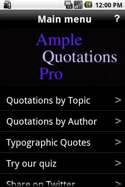 12:00 PM 