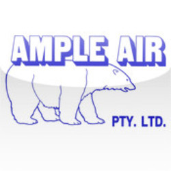 AMPLE AIR 