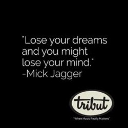 Quotes About Rock Song 54 Quotes