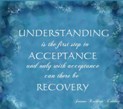 NNDERSTANDING 