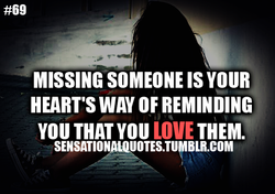 #69 