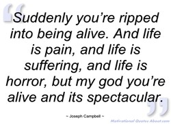 Suddenly you're ripped 