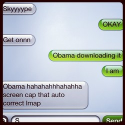 Skyyyype 