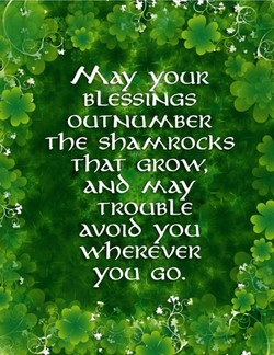 Blest GS 