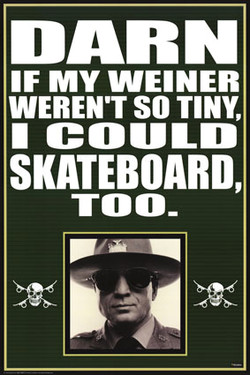 DARN 