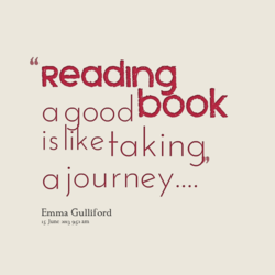 Readin 