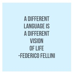 A DIFFERENT 