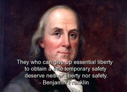 They who ca 
