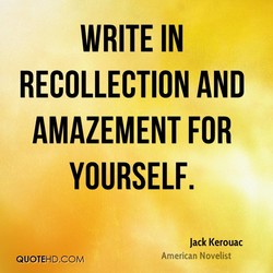 WRITE IN 