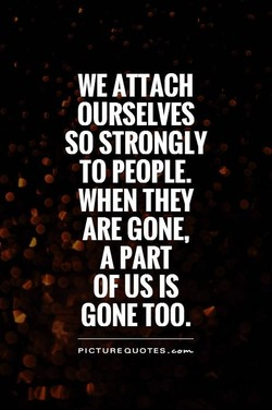 WE ATTACH 