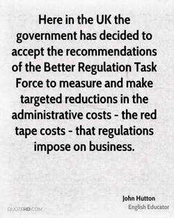 Here in the UK the 